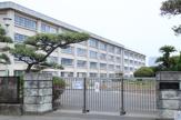 茅ケ崎市立 梅田小学校