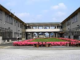神奈川県立茅ケ崎北陵高等学校の画像