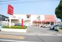 ユーコープミアクチーナ柳島店の画像1