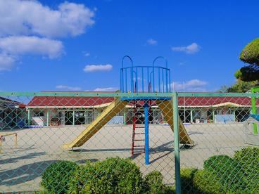 天理市立櫟本幼稚園(てんりしりついちのもとようちえん)の画像5
