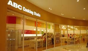 料理教室ABCクッキング アリオ鳳スタジオの画像1