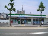 ファミリーマート西舞子店