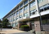 広島市仁保中学校