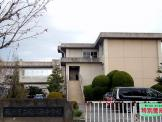 稲沢市立稲沢西中学校