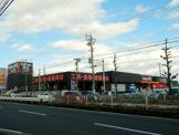 カーマホームセンター 稲沢店