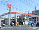 ENEOS(エネオス)Dr.Drive小平学園前店
