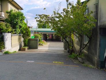 天理市立丹波市幼稚園(てんりしりつたんばいちようちえん)の画像5
