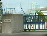 春日井市立 勝川小学校