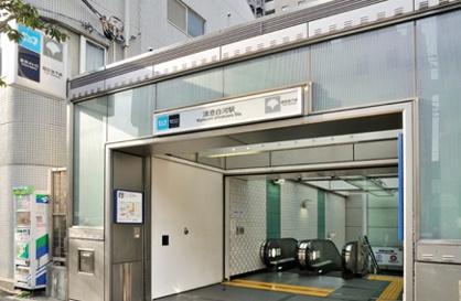 東龍堂鈴木医院の画像3