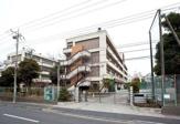 横浜市立すすき野中学校