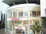 イトーヨーカドー 木場店