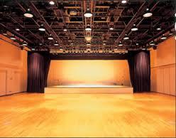 江東区森下文化センターの画像3