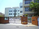大阪市立 長吉南小学校