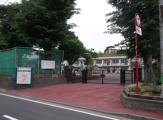 横浜市立 山内小学校