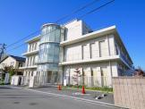 奈良市立看護専門学校
