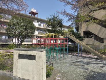 中野区 八島公園の画像1