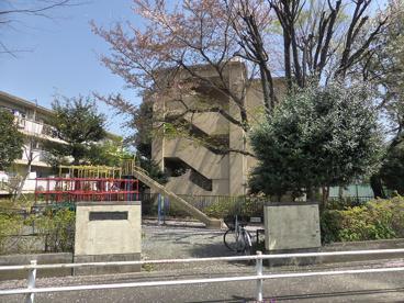 中野区 八島公園の画像2