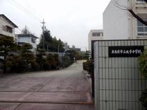 名古屋市立 太子小学校