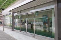 三井住友銀行垂水支店