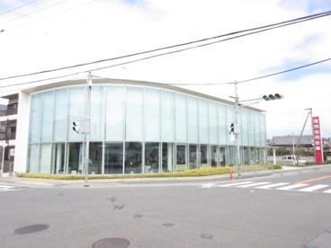 播州信用金庫明石支店の画像1