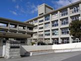 三木市立中学校 自由が丘中学校