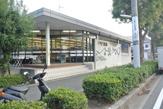 田村書店伊川谷店