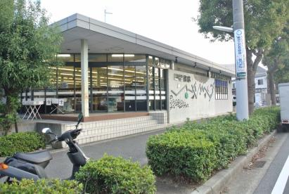 田村書店伊川谷店の画像1
