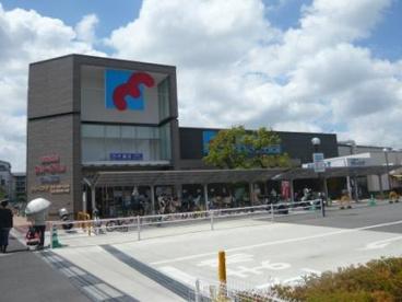 万代中小阪店の画像1