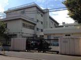 横浜市立 南吉田小学校
