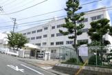 横浜市立 もえぎ野小学校