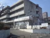 横浜市立 滝頭小学校