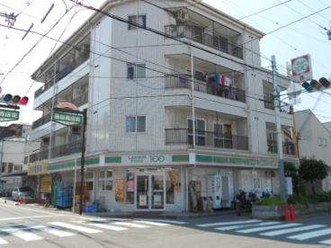 STORE100守口藤田町店の画像1