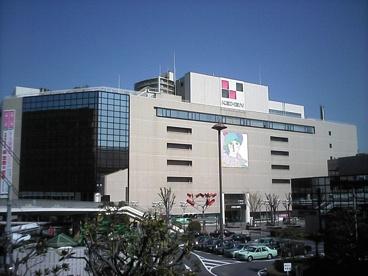 京阪百貨店 守口店の画像1