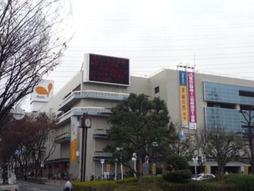 (株)ダイエー 古川橋駅前店の画像1