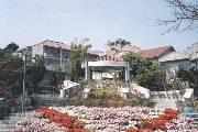 浦西中学校の画像1