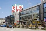 オークワ・南摂津駅前店