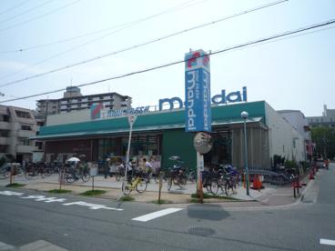 (株)万代 八雲店の画像1