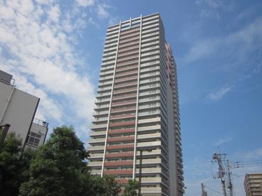 ライオンズマンションコスタ・タワー浦和の画像1