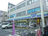 スリーエフ鎌ヶ谷東口店