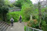 囃子水公園