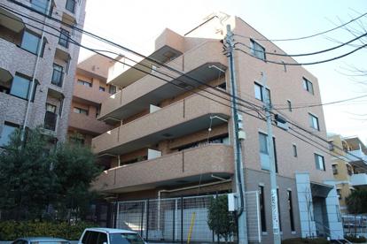 グランシティ浦和元町の画像1
