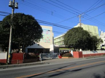 さいたま市立谷田小学校の画像1