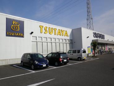 すばる書店 TSUTAYA豊四季店の画像1