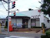 流山江戸川台郵便局