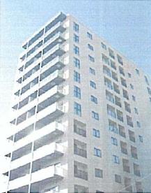 浦和パークハウスの画像1