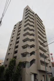 浦和高砂パークハウスの画像1