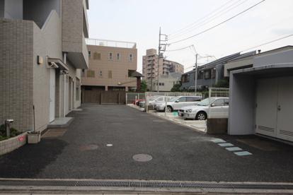 浦和高砂パークハウスの画像2