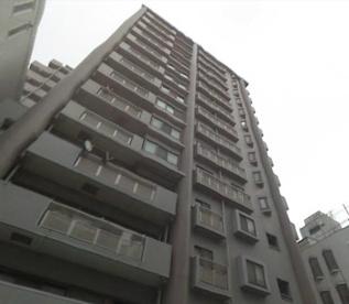 レクセルマンション北浦和公園の画像1