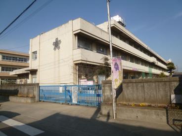 上尾市立 大谷小学校の画像1