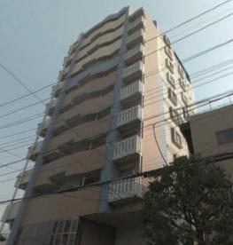 浦和仲町ダイヤモンドマンションの画像1